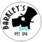 Barkley's Pet Spa